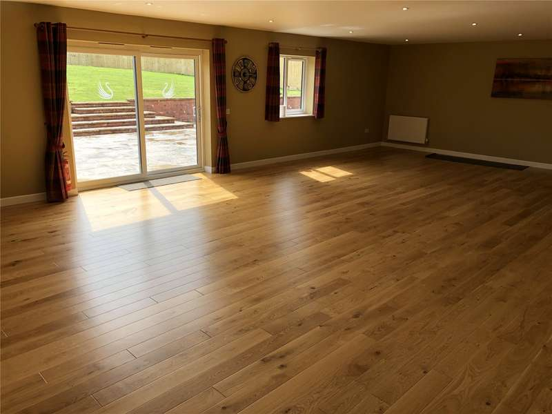 Hotel Commercial for rent in Stoke St. Mary, Taunton, TA3