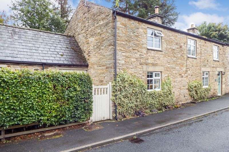 4 Bedrooms Property for sale in Ashcroft, Allendale