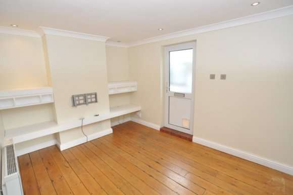 1 Bedroom Property for rent in Florence Street, Hitchin, SG5