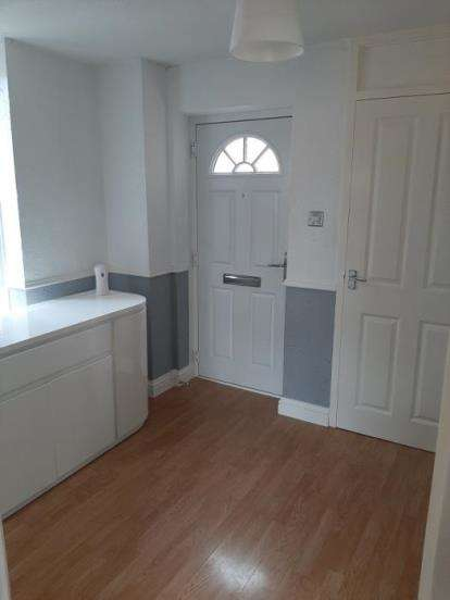 2 Bedrooms Maisonette Flat for sale in Basildon, Essex