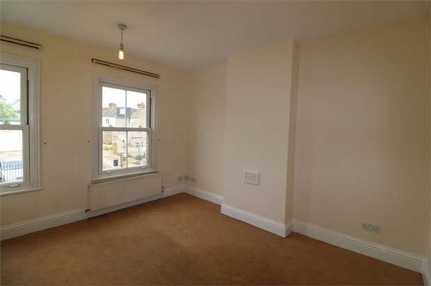 1 Bedroom Flat for rent in Nelson Road, Twickenham, Greater London