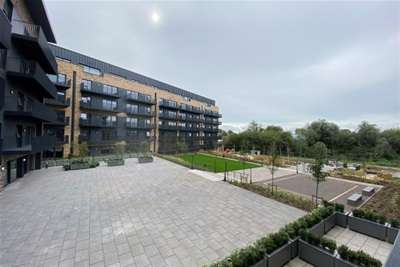 1 Bedroom Flat for rent in Victoria Point, Ashford