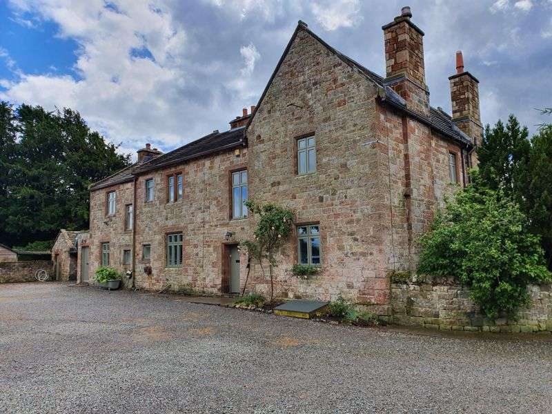 5 Bedrooms Property for rent in Abbey Farmhouse, Lanercost, Brampton