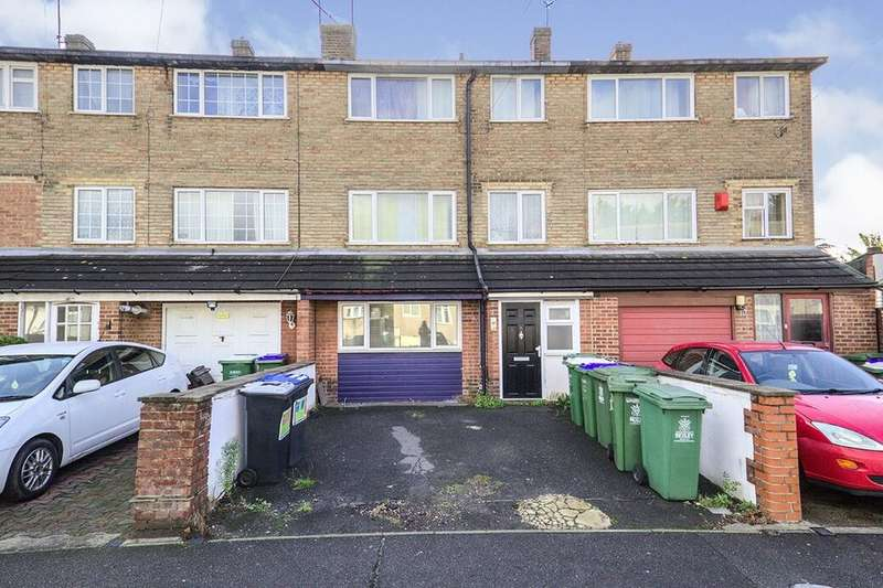 House Share for rent in Sydney Road, London, SE2