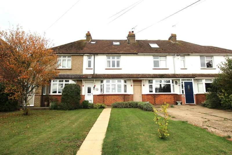 3 Bedrooms Property for sale in Wrens Road, Borden, Sittingbourne, ME9