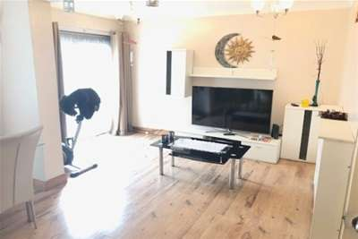 3 Bedrooms House for rent in VANGE, BASILDON