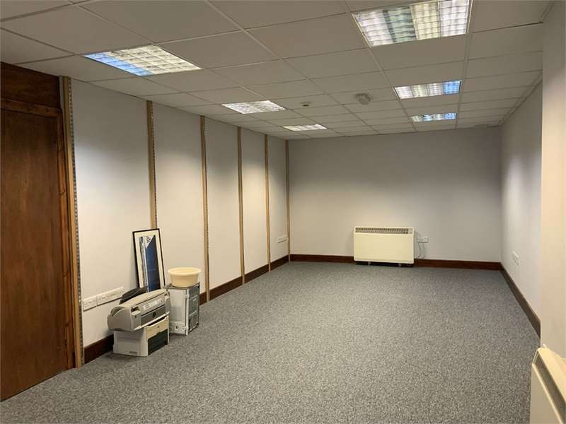 Commercial Property for rent in 32A Lake Road, Central Car Park Road, Keswick, Cumbria