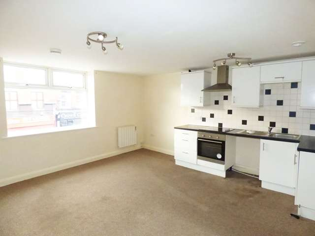 4 Bedrooms Detached House for sale in Cam Wood Fold, Clayton-le-Woods, Nr Chorley, PR6