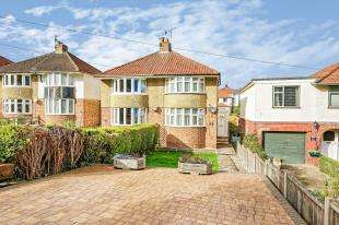 2 Bedrooms Semi Detached House for sale in Crabble Lane, Dover, Kent, .