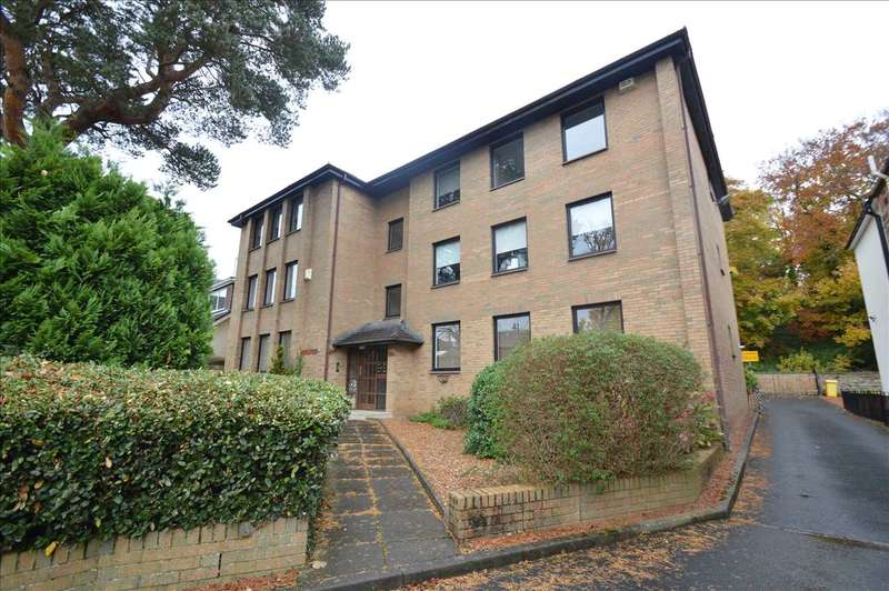 2 Bedrooms Apartment Flat for rent in Auchingramont Rd, Hamilton