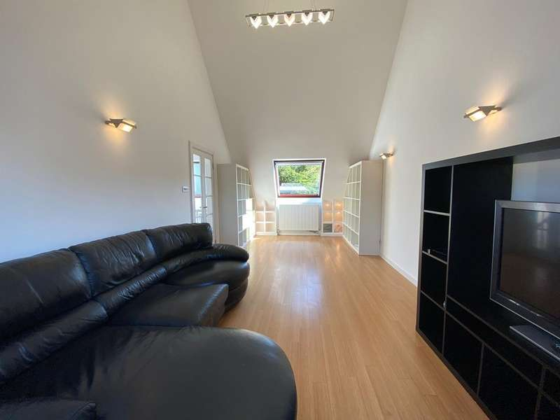 4 Bedrooms End Of Terrace House for rent in Rotherhithe, London