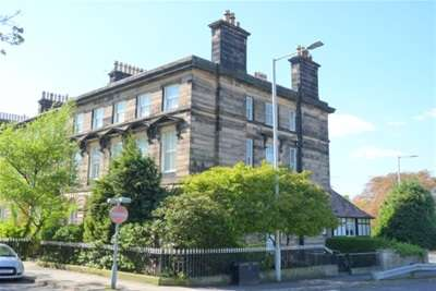 4 Bedrooms Flat for rent in Forest Road, Oxton
