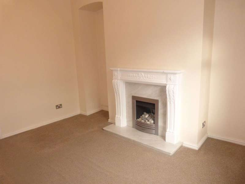 2 Bedrooms Terraced House for rent in 56 Dover Street, Walney Island, Barrow