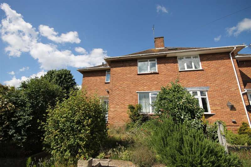 4 Bedrooms House for rent in Norwich, NR5