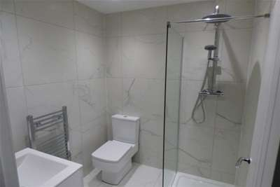 1 Bedroom Flat for rent in 1 Derby Chambers, The Rock, Bury