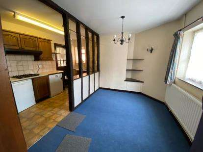 4 Bedrooms House for sale in King Street, Potton, Sandy, Bedfordshire