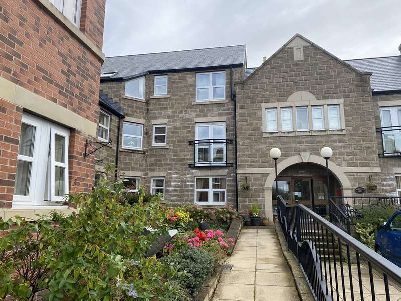 1 Bedroom Property for sale in Bondgate Without, Alnwick