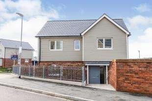 3 Bedrooms Semi Detached House for sale in Golding Road, Tunbridge Wells, Kent