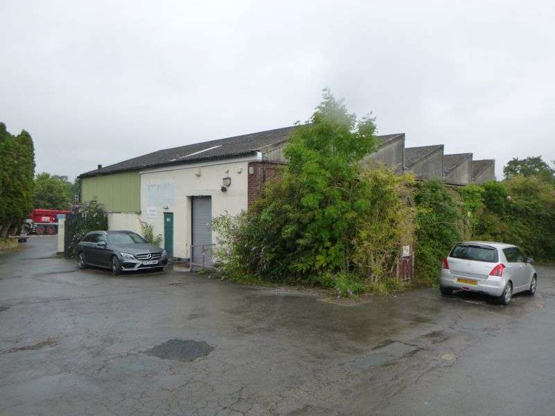 Property for rent in Walk Mill Lane, Kingswood