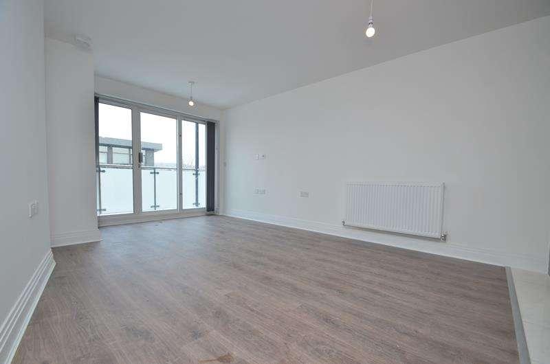 1 Bedroom Apartment Flat for rent in Metro House, Pinner Road, Northwood, HA6