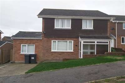 6 Bedrooms House for rent in Headcorn Drive, Canterbury