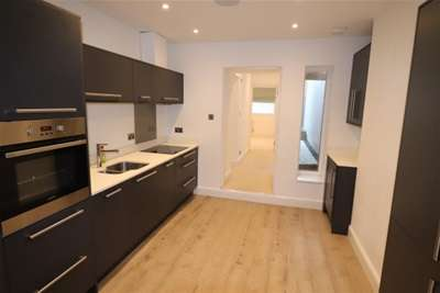 1 Bedroom Flat for rent in WARLEY HILL - BRENTWOOD