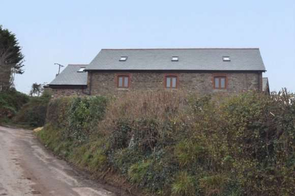 4 Bedrooms Property for rent in Landulph, Saltash