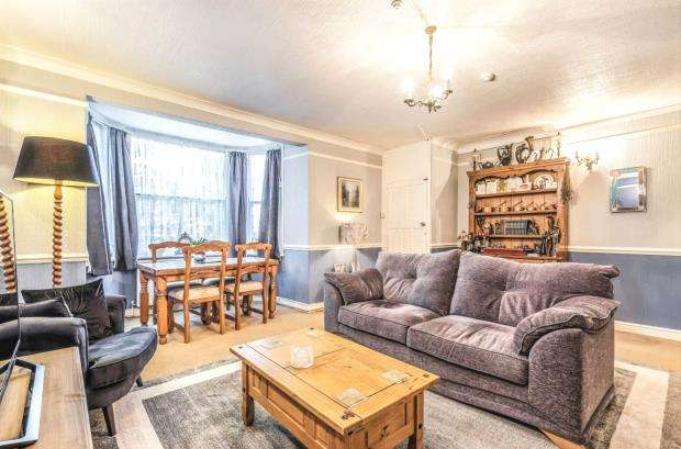 9 Bedrooms Terraced House for sale in Alexandra Road, Penzance, Cornwall