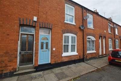 3 Bedrooms House for rent in Ambush Street, Northampton, NN5