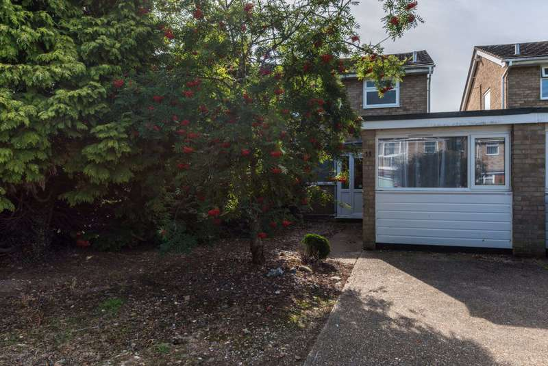 5 Bedrooms House for rent in St Michaels Place, Canterbury
