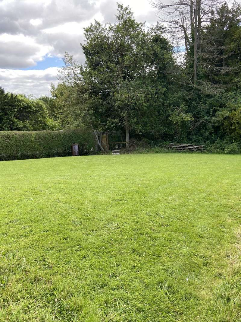 Land Commercial for sale in Fleming Court, Park Road, Paisley