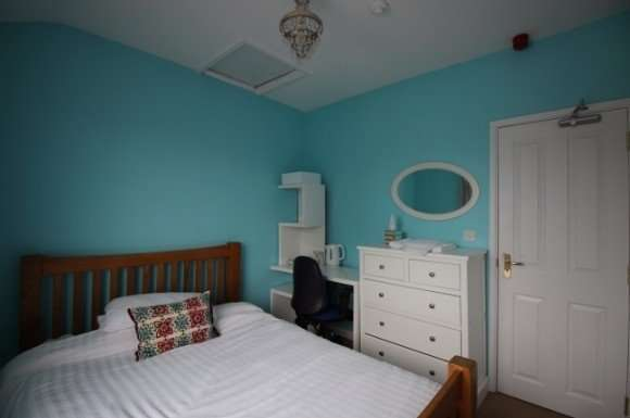 1 Bedroom Property for rent in High Street, Earith