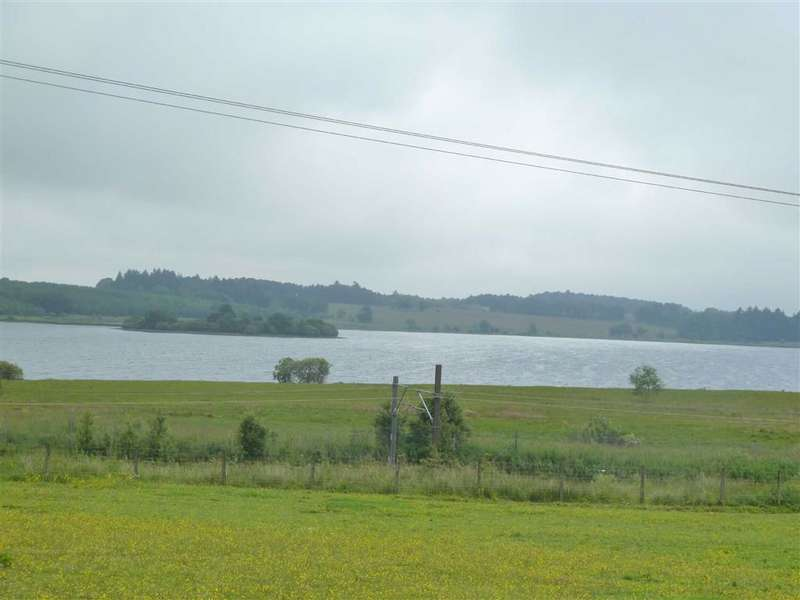 Land Commercial for sale in Airdrie Road, Caldercruix
