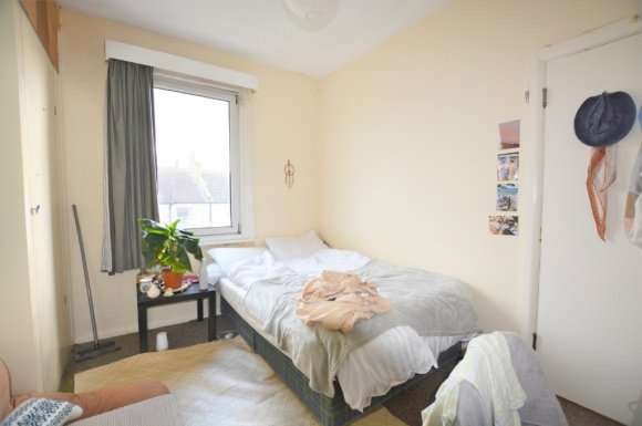 6 Bedrooms Flat for rent in Upper Lewes Road, Brighton, BN2