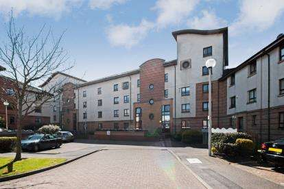 4 Bedrooms Flat for sale in Donnini Court, South Beach Road
