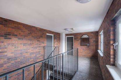 2 Bedrooms Flat for sale in Douglas Street, Hamilton