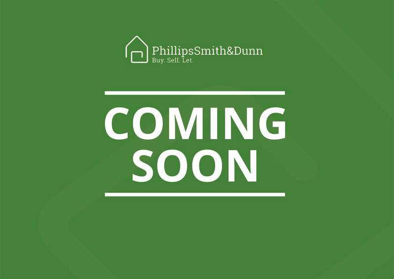 6 Bedrooms Detached House for sale in Rural North Devon