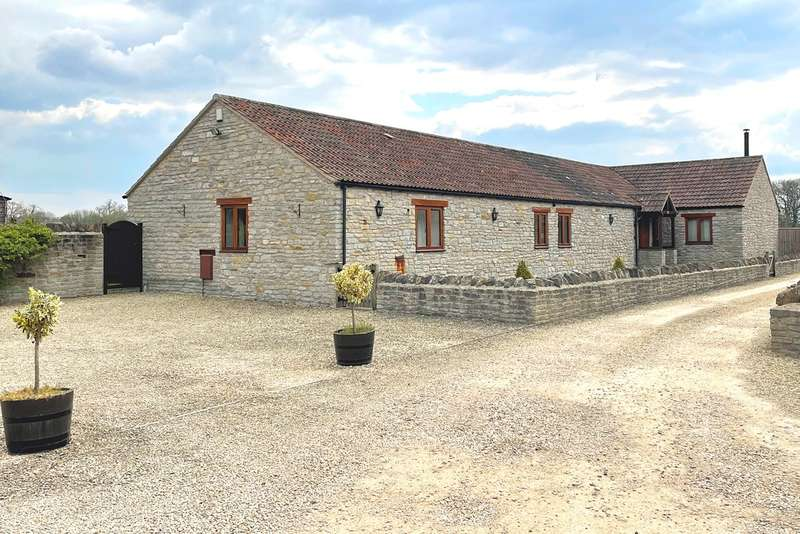 4 Bedrooms House for sale in Alford, Castle Cary