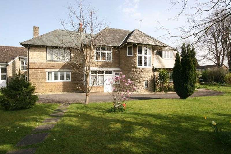 1 Bedroom Property for sale in Hucclecote Road, Hucclecote, Gloucester