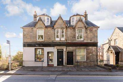 1 Bedroom Flat for sale in Main Road, Fairlie