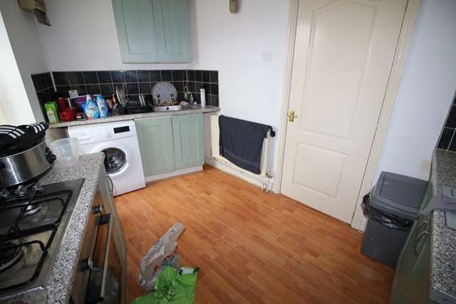 8 Bedrooms Block Of Apartments Flat for sale in 2A - 2D Carr Street, Hindley, Wigan, WN2 3LG