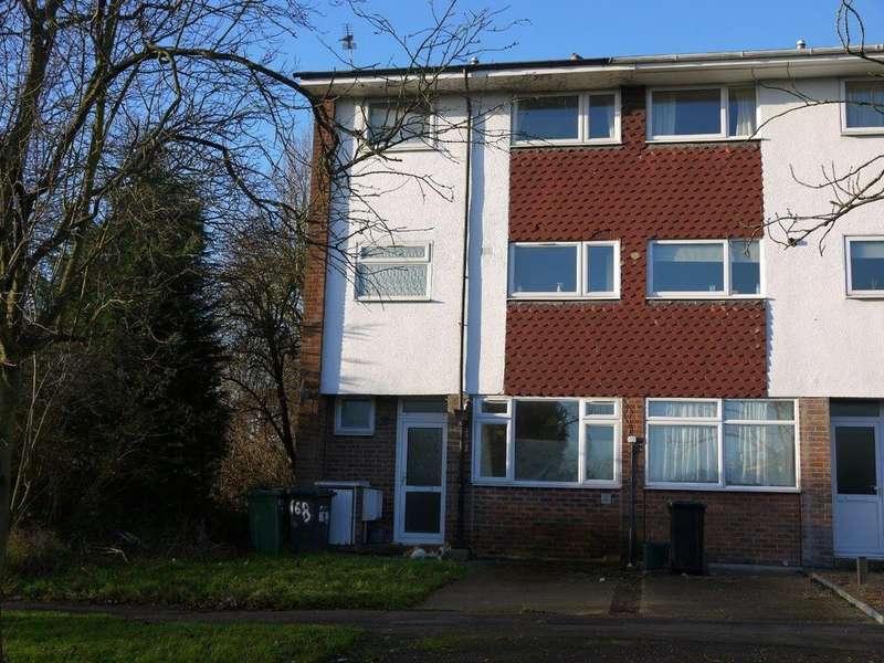4 Bedrooms Property for rent in Guildford Park Avenue, Guildford GU2
