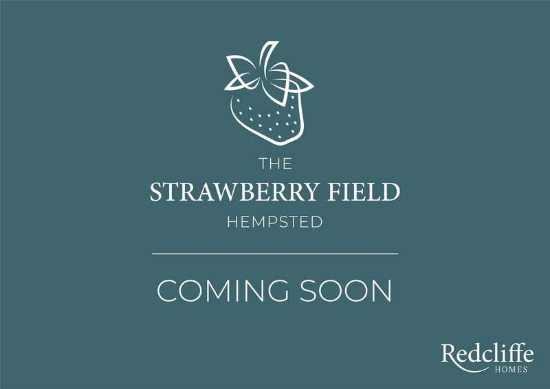 4 Bedrooms House for sale in THE STRAWBERRY FIELD, Rea Lane, Hempsted, Glos, GL2