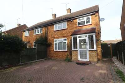 3 Bedrooms House for rent in HUTTON - BRENTWOOD