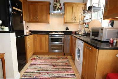 3 Bedrooms House for rent in Eastern Avenue, Southend on Sea