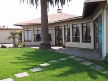 Property for sale in Walvis Bay / Lagoon