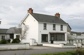 4 Bedrooms Property for sale in 21 Foreglen Road - Killaloo - BT47 3TP