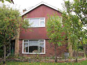 3 Bedrooms Detached House for sale in 10 Stafford Leys. Leicester Forest East. Leicestershire. LE3 3LH