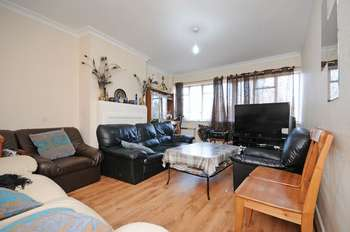 2 Bedrooms Property for sale in Hanger Green, W5