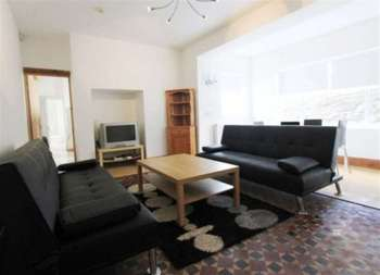 6 Bedrooms House for rent in Hendy Street, Roath, Cardiff, CF23 5EU